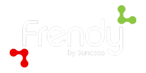 Frendy